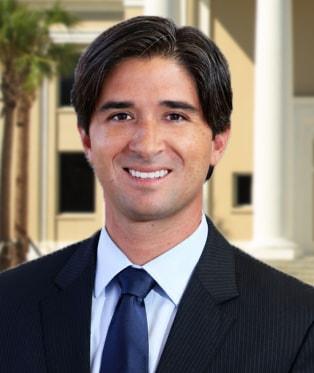 Michael Rodriguez
