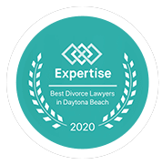 Expertise Best Divorce Lawyers 2020