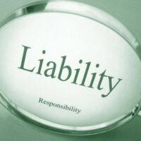 Liability3