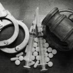 Drugs3