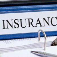 InsuranceDef