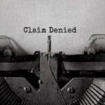 ClaimDenied