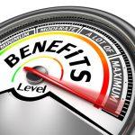 BenefitsMax