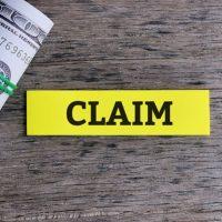 ClaimMoney
